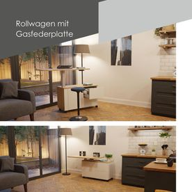 Office Partner GmbH | Home-Office-Lösungen